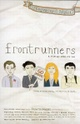 poster for Front Runners