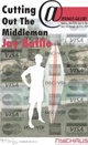 "poster for Jay Batlle ""Cutting Out the Middleman"""