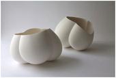sensual bowl design