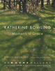 poster for Katherine Bowling Exhibition