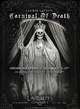 "poster for Laurie Lipton ""Carnival Of Death"""