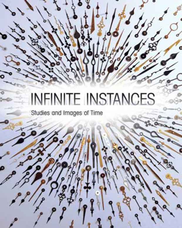the notion of infinity in mathematical language