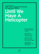 "poster for Until We Have A Helicopter ""8 Piece Luggage Set (Canoe)"""