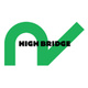 "poster for ""High Bridge:Bronx (HB:BX) Building Cultural Infrastructure"" Exhibition"