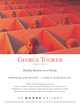 "poster for George Tooker ""Reality Returns as a Dream"""