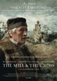 "poster for Lech Majewski ""The Mill & The Cross"""