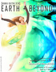"poster for Anna Kathleen ""Earth+Beyond"""