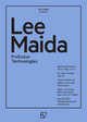"poster for Lee Maida ""Profusive Technologies"""