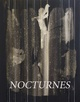 "poster for ""Nocturne"" Exhibition"