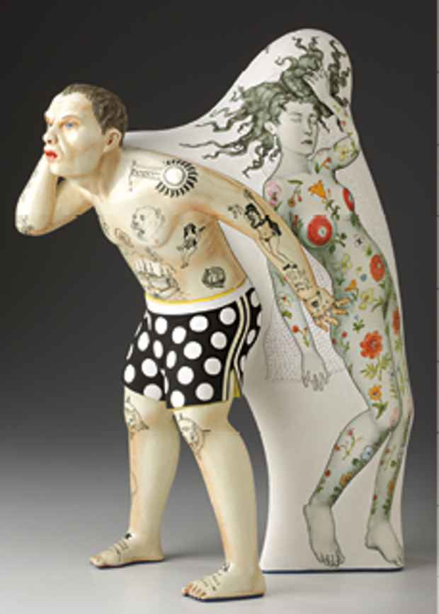 Nyab Event Body Amp Soul New International Ceramics