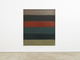 "poster for Sean Scully ""Night and Day"""