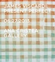 "poster for James Viscardi ""Present Perfect"""
