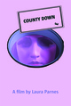 "poster for Laura Parnes""County Down"""