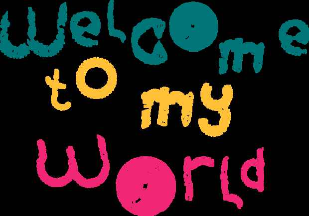 """NYAB Event - """"Welcome To My World"""" Exhibition 