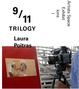 "poster for Laura Poitras ""9/11 Trilogy"""