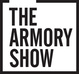 "poster for ""The Armory Show: Contemporary"" Art Fair"