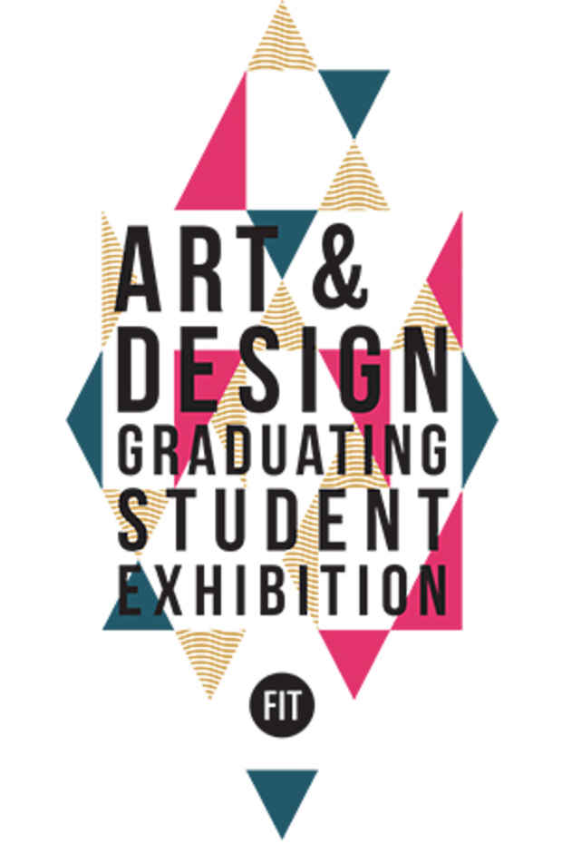 Nyab Event Art Amp Design Graduating Student Exhibition 2014