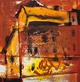 "poster for Paresh Maity ""Cityscapes - Part I"""