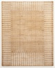 "poster for Sopheap Pich ""Structures"""