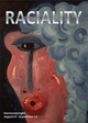 "poster for ""Raciality"" Exhibition"