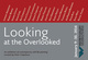 "poster for ""Looking at the Overlooked"" Exhibition"