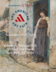 "poster for ""The American Art Fair"" Exhibition"