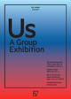 "poster for ""Us"" Exhibition"