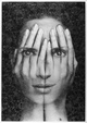 "poster for Tigran Tsitoghdzyan ""Mirrors Reimagined"""
