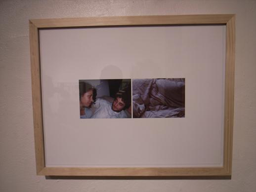 Christina Medina photographs.