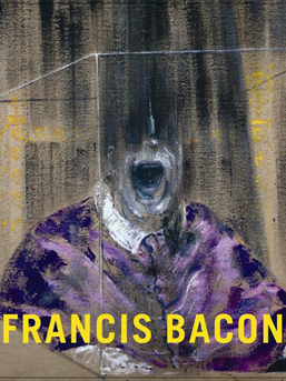 ''Francis Bacon'' (Skira Rizzoli, 2009)