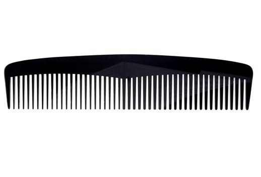 Comb by Moza Saracho