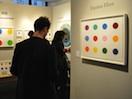 The Affordable Art Fair NYC, Spring 2012